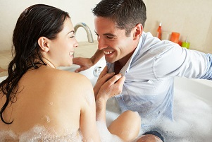 12-easy-ways-to-keep-intimacy-alive-in-a-relationship