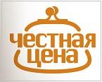 chestnaya - копия