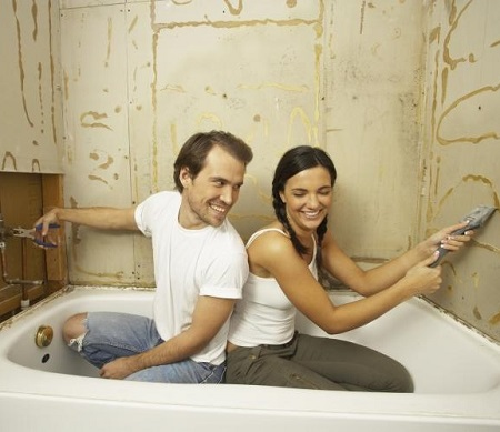 green-bathroom-remodel-3 — копия