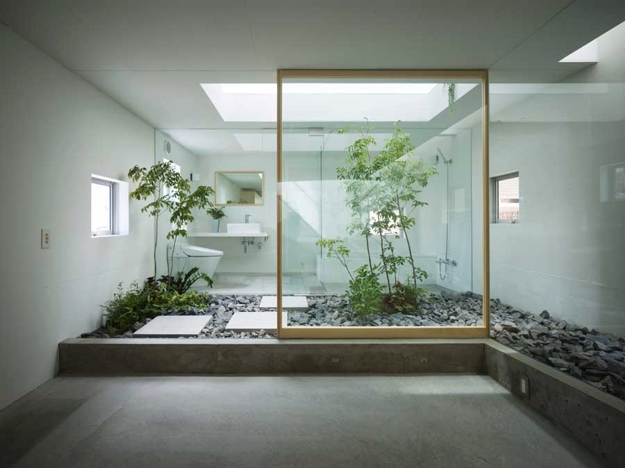 japanese-style-bathroom-design-as-cottage-style-bathroom-design-With-a-marvelous-view-of-beautiful-Bathroom-interior-design-to-add-beauty-to-your-home-