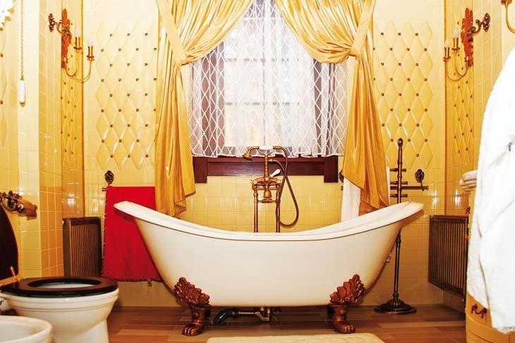 Дизайн ванной Харьков, дизайн ванной комнаты Харьков, ремонт ванной комнаты Харьков, дизайн интерьера ванной комнаты, дизайн интерьера ванной комнаты и санузла, дизайн интерьера ванны, дизайн интерьера ванной комнаты фото, ванная комната дизайн в Харькове, дизайн ванной комнаты в квартире, дизайн ванной комнаты в хрущевке, дизайн ванной комнаты с душевой кабиной