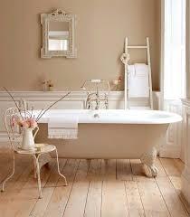 (г. Киев) Реставрация ванн в Киеве и Украине Цена от 500 грн за ванну! Эмалировка ванн от 500 грн. Наливная ванна Цена от 800 грн. Тел: +38 (067) 424-27-37☎