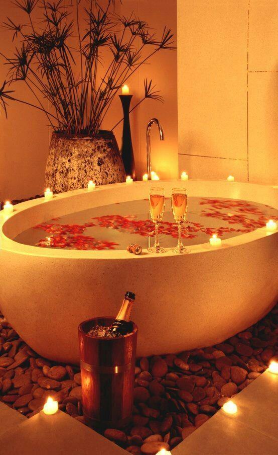 эмалировка ванн, эмалировка ванн цена, эмалировка ванн стоимость, эмалировка ванн отзывы, эмалировка ванн своими руками, форум