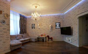 (Реставрация Ванн)-Реставрация Чугунных Ванн Киев Цена, Стоимость, Отзывы