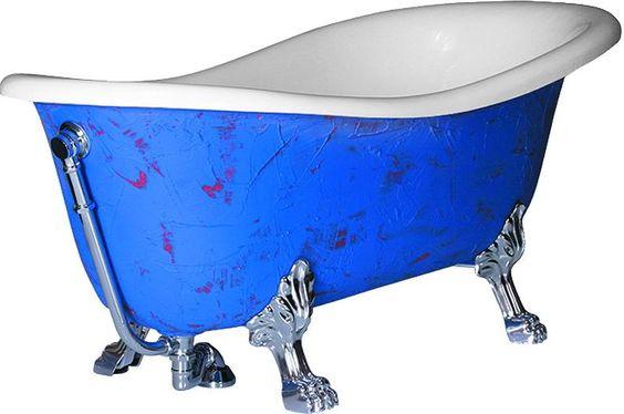 Ремонт ванной и Реставрация чугунных ванн Харьков, цена, стоимость, недорого, отзывы. Ремонт акрилового поддона душевой кабины в Харькове