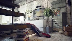 Разобрать шкаф и хорошо упаковать в г Москва - Объявление